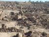 Destruction Of The  Bam  Citadel