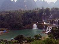 Chongzuo
