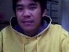 Denwil U. Batangog