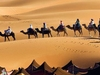 Deserttours