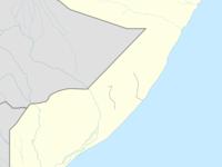 Dhahar