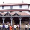 Sri Manjunatha Swamy Temple
