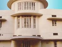 Dholpur Casa