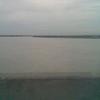 Dharla River