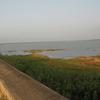 Dindi Reservoir