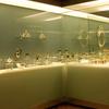 Franz Mayer Museum