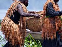Cameroon Ngondo Festival