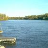 N.P. Dodge Memorial Park