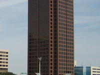 Dominion Tower