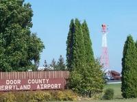 Door County Airport Cherryland