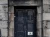Door To The City Observatory