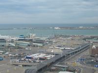 Puerto de Dover