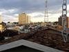 Downtown Araguari