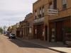 Downtown Belfield