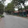 Downtown Vinales Cuba