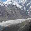 Drang Drung Glacier From Pensi La Pass