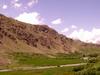 Dras Valley