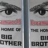 Dreamworld Home Of Big Brother