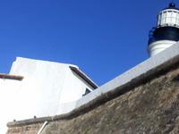 Forte de Santo Antônio da Barra