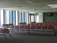 Dubbo City Airport