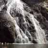 Dudhsagar The Milky Waterfall Goa