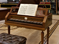 Ira F. Brilliant Centro de Estudios de Beethoven