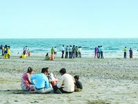 Dumas Praia