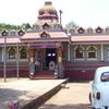Durga Temple In Talapady