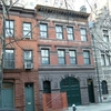 East 73rd Street Historic District