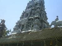 Eachanari Vinayakar Temple