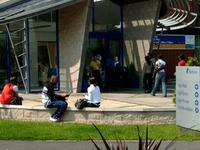 Universidad de Bolton