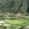 Eagleglen Golf Course