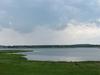 Eagle Hill River