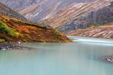 Eagle Lake Trail
