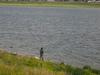 Eagle Nest Lake
