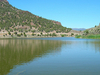 Eagle Valley Reservoir - Austin - Nevada