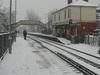 Earley  Railway  Station