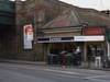 Earlsfield Station Building