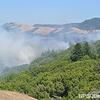 Earthquake Ridge Trail