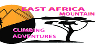 East Africa Mountain Climbing Adventures