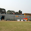 East Bengal Ground