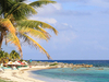East Coast - Beach In Cozumel)