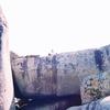 Eastern Enclosure Great Zimbabwe