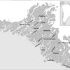 Eastern Settlement