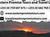 Eastern Promise Tours And Travel Limited