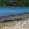 Eastport Beach
