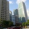 Eastwood Quezon City