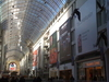 Eaton Centre Galleria