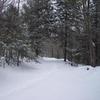 Eaton Mountain Ski Area