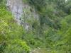 Ebbor Gorge